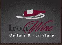 Iron Wine Cellars