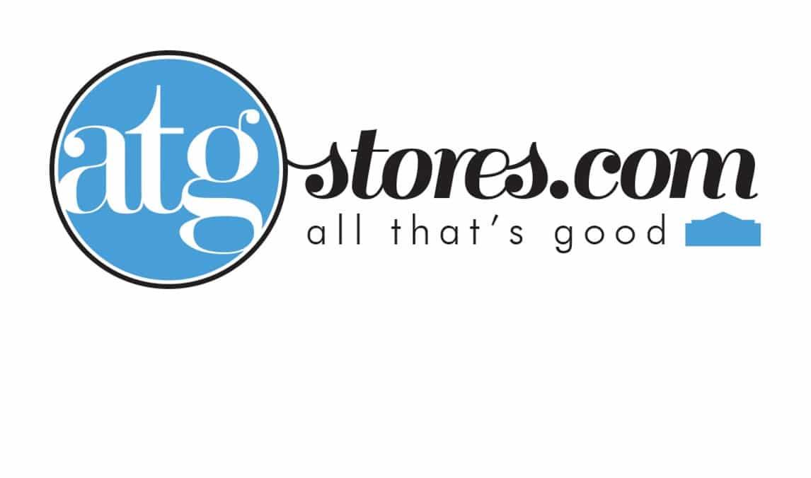 ATG Stores Washington State Long logo_blue