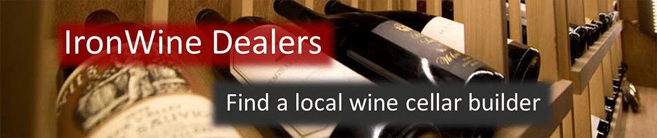 http://ironwinecellars.com/local-wine-cellar-dealers-find/