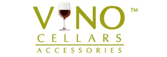 Vino Cellars Logo