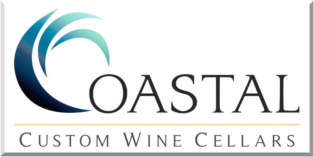 Coastal Custom Wine Cellars California New Jersey