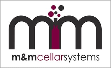 MandM Cellar Systems Los Angeles California
