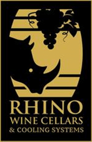 Rhino Wine Cellars Iron Wine Cellars Dealer Issaquah Washington